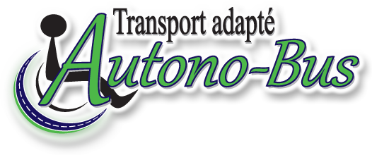 Transport adapté Autono-Bus